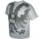 TUF WEAR T-shirt Big Eagle