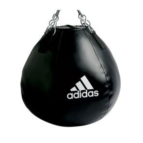 adidas Bodysnatch Bag