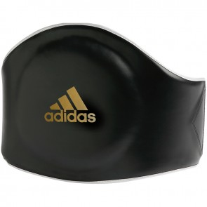 adidas Belly Protector