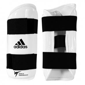 adidas Taekwondo Onderarmbeschermers