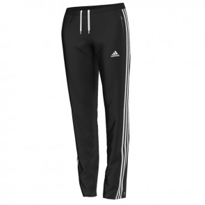 adidas T16 Team Joggingbroek Women Zwart