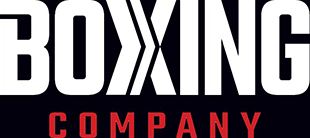 Boxing Company Webshop